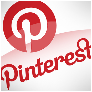 Join The IGEG Unit on Pinterest